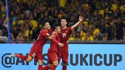 Báo châu Á chấm điểm: Cầu thủ hay nhất, tệ nhất đều của tuyển Việt Nam