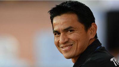 Kiatisak nói lời bất ngờ về ĐT Việt Nam trước chung kết AFF Cup