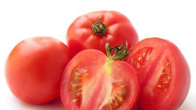 16 loại thực phẩm không nên bảo quản trong tủ lạnh