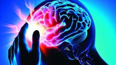 Điều gì xảy ra khi bạn bị đột quỵ?