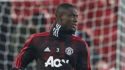 Liverpool 0-0 Man Utd: 'Quỷ đỏ' chịu tổn thất trước trận