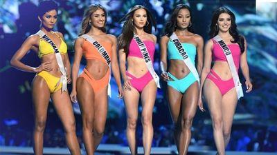 Miss Universe 2018 tạo kỷ lục về ban giám khảo sau 67 năm, H'Hen Niê có nhiều hy vọng?