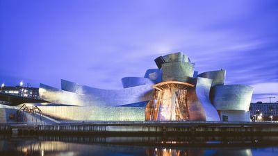 Dự án bảo tàng nghìn tỷ: Mạo hiểm hay thiết thực?