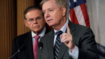 Ả Rập Xê Út lên án thượng viện Mỹ 'can thiệp nội bộ'