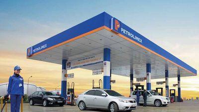 Ngày 18/12/12l Sự kiện&Con số: Petrolimex chào bán 12 triệu cổ phiếu