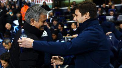 'Man Utd nên bổ nhiệm Pochettino vào ghế HLV trưởng'
