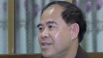 Phó thủ tướng chỉ đạo xử lý vụ hiệu trưởng bị tố dâm ô nhiều học sinh