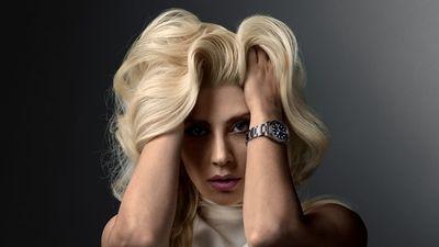 Nếu những con số này thành hiện thực: Lady Gaga sẽ 'đại thắng' tại Grammy 2019!