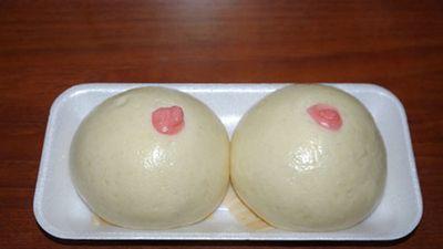 Đầu bếp Nhật tiết lộ bí quyết làm bánh mỳ 'núi đôi' siêu độc đáo