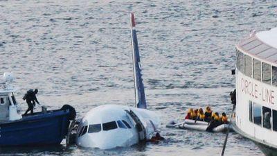 Những người sống sót 10 năm sau chuyến bay 'phép lạ sông Hudson'