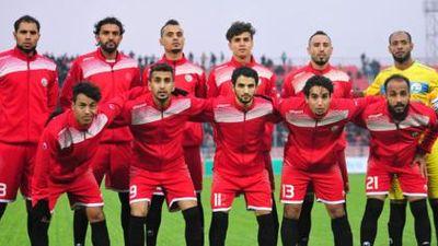 Dù thắng hay thua, nên giành sự tôn trọng cho các 'chiến binh' Yemen