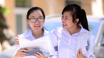 Năm 2019 ĐH Hồng Bàng tổ chức kỳ thi tuyển sinh riêng