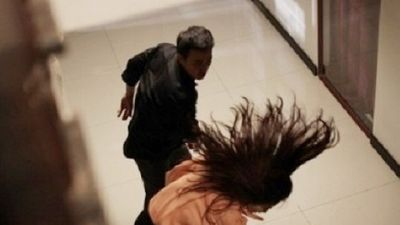Công an vào cuộc vụ côn đồ hành hung cô gái ở chung cư HH2A Linh Đàm