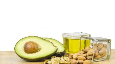 8 thực phẩm lành mạnh có thể gây tăng cân