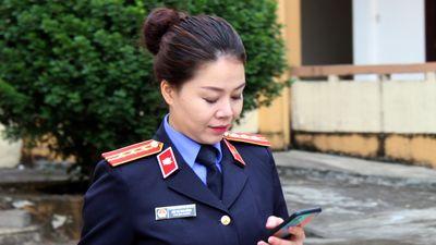 Vụ Hoàng Công Lương: Vì sao luật sư đề nghị dừng xét xử?
