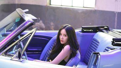 Vừa tái xuất, Hyomin lập tức chia sẻ câu chuyện còn hot hơn cả bài mới 'U Um U Um'