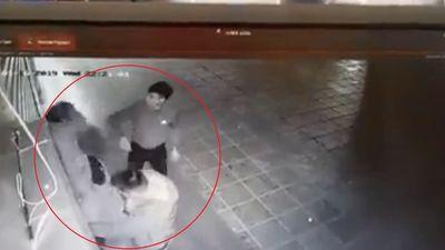 Cô gái trẻ bị nhóm côn đồ trêu ghẹo, hành hung ở Hà Nội đề nghị khởi tố vụ án