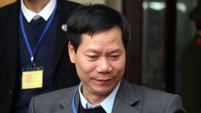 'Sở Y tế Hòa Bình chấp nhận việc lập Đơn nguyên thận nhân tạo'