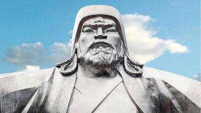 Hé lộ độc chiêu đãi ngộ binh sĩ của Thành Cát Tư Hãn