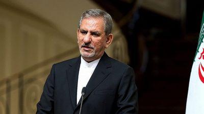 Iran có gì khi tuyên bố có thể 'đánh bại' Mỹ?