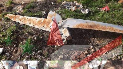 Nga cảnh báo đưa S-300 chiến đấu tại Syria vào tháng 3, sẽ tiêu diệt máy bay Israel