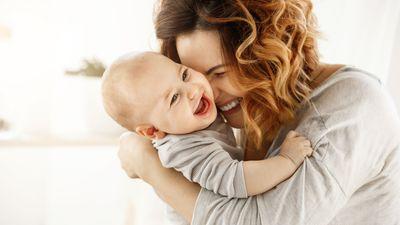 Lợi ích bất ngờ khi bạn cười nhiều mỗi ngày