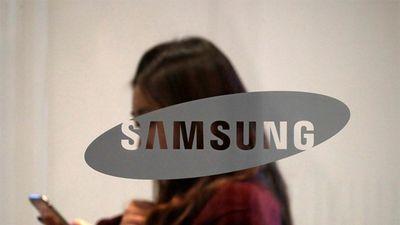 Huawei gặp hạn, Samsung muốn giành thêm thị phần thiết bị viễn thông