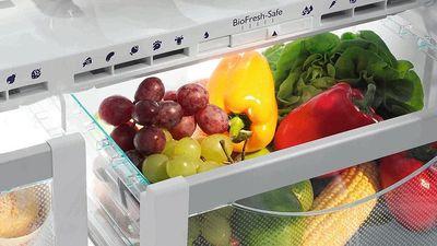 13 loại thực phẩm không nên bảo quản trong tủ lạnh