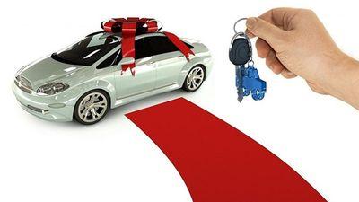 Những điều cần lưu ý khi mua ô tô trả góp