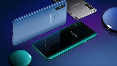 Đối đầu Xiaomi, mỗi tháng Samsung sẽ ra mắt một smartphone