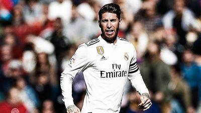 Highlights Real Madrid 1-2 Girona