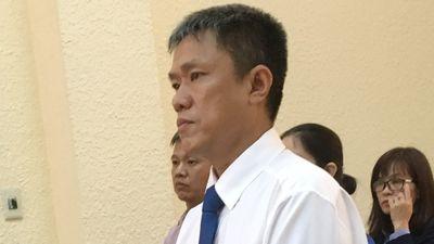 Họa sĩ Lê Linh thắng kiện, đòi được tác quyền Thần đồng đất Việt