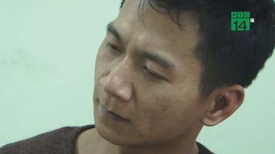 Bắt thêm nghi can vụ cô gái giao gà bị sát hại ở Điện Biên