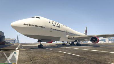 Mỹ ngăn nỗ lực phục hồi hàng không của Triều Tiên để gây sức ép trước thượng đỉnh?