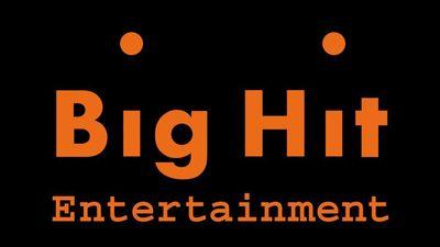 Xôn xao chuyện fan đột nhập vào phòng khách sạn của BTS: Big Hit nói gì?
