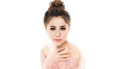 Ngắm nhan sắc nữ nghệ sĩ gợi cảm nhất làng hài Việt