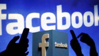 Giới lập pháp Anh đòi phải 'siết' đế chế Facebook
