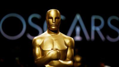 Vấp váp, sai lầm, tranh cãi 'trải thảm' đường đến Oscar 2019