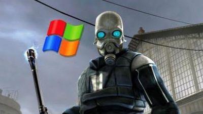 Vì sao quân đội Mỹ vẫn dùng Windows XP, dù là nơi có công nghệ tiên tiến nhất hành tinh?