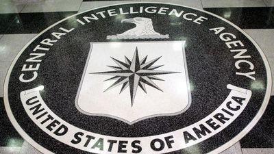 Thanh niên mạo danh điệp viên CIA để 'cua gái' và cái kết đầy bất ngờ