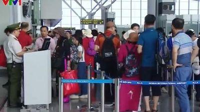 Việt Nam chuẩn bị những điều kiện tốt nhất cho Hội nghị Thượng đỉnh Hoa Kỳ - Triều Tiên