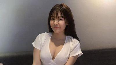 Yến Xuân: Từ hot girl phòng tập đến bạn gái tin đồn của Lâm Tây