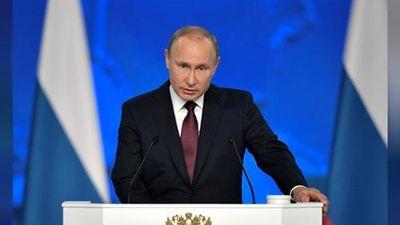 Nga, Mỹ lại đấu khẩu về hiệp ước hạt nhân
