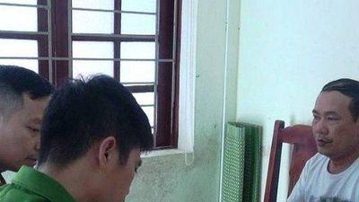 Vụ em đặt 2kg TNT kích nổ nhà anh trai: Nghi phạm sẽ đối mặt với những tội danh nào?