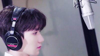 Vương Nguyên (TFBOYS) phát hành MV nhạc phim hoạt hình Nhật 'Natsume's Book of Friends': Ca khúc gây nghiện sau 1 lần nghe