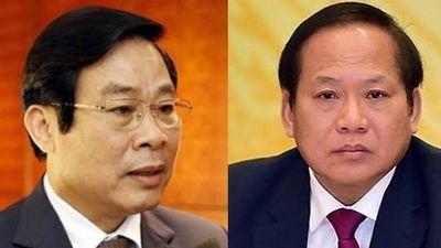 Thương vụ AVG khiến 2 ông Trương Minh Tuấn, Nguyễn Bắc Son 'ngã ngựa' như thế nào?