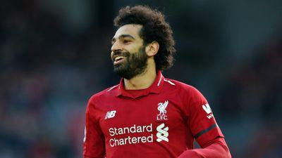 Huyền thoại Liverpool chỉ trích lối chơi ích kỷ của Salah