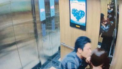 Ông Đỗ Mạnh Hùng đã nộp kho bạc 200 nghìn đồng, không đến xin lỗi nữ sinh vì 'ngại'
