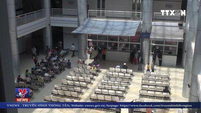 Điều tra nguyên nhân tử vong của 2 mẹ con sản phụ tại Bệnh viện Đa khoa vùng Tây Nguyên