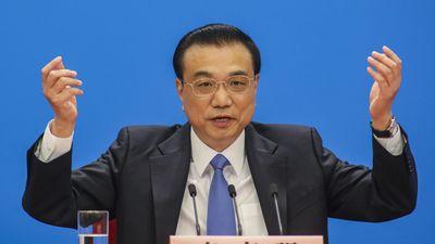 Thủ tướng TQ: 'Hướng lưỡi dao vào trong' để giữ ổn định xã hội